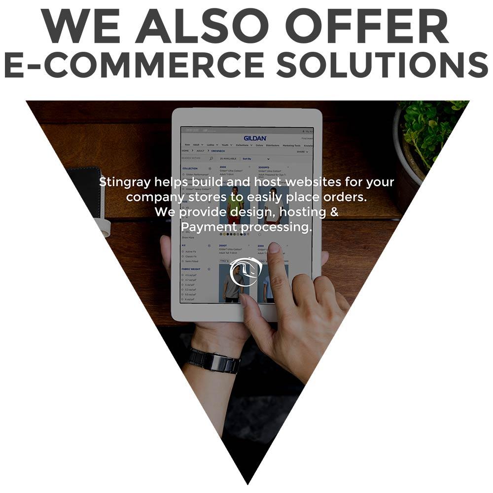 fulfillment_ecommerce