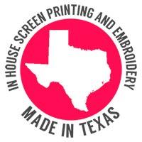 screenprinting_madeintexas