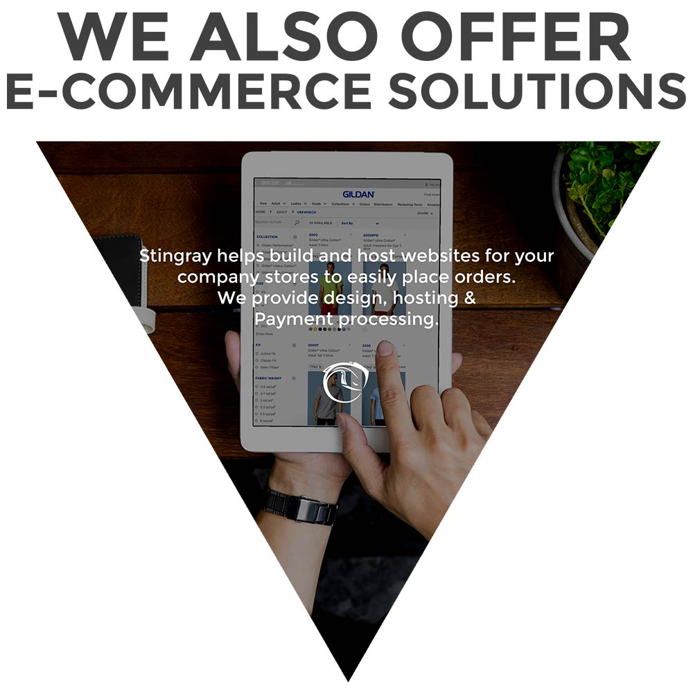 fulfillment_ecommerce